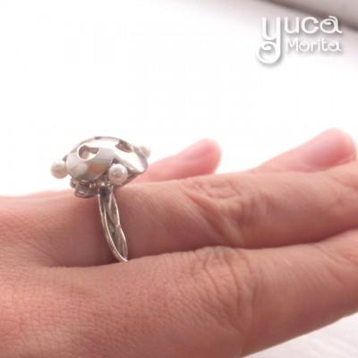 kurage3_ring-pearl_2