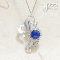 order_yuri2